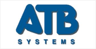 ATB System