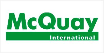 Macquay